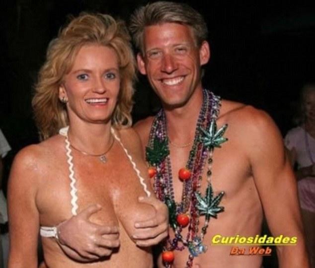 worst bikini top