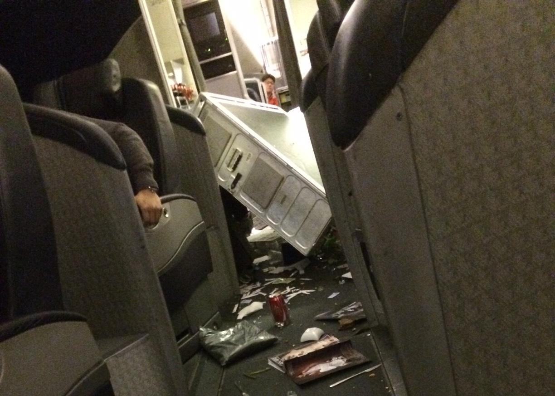 AA280-December-2014-Marc-Stanley-passenger-2