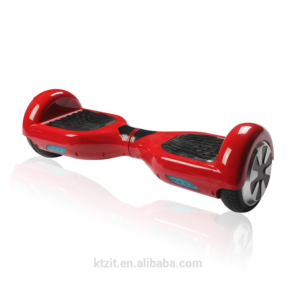 Hands-Free-Smart-Electric-scooter-2-wheel