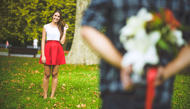 How-to-Ask-a-Girl-to-be-Your-Girlfriend-in-10-Ways