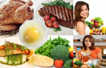984f5c9bf47 A Fit Beach Body  How To Gain Weight Healthy Way